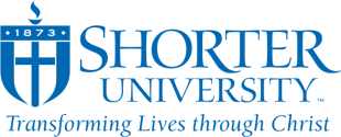 shorter university athletics official athletics website